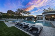 6133 N 52nd Place, Paradise Valley image