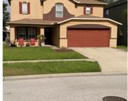 1532 Blue Sky Way, Clermont image