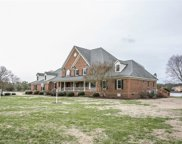18 Twin Creek Road, Poquoson image