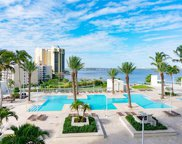 3000 Oasis Grand BLVD Unit 2506, Fort Myers image