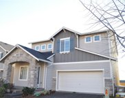 25549 SE 277th St, Maple Valley image