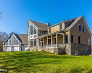 10622 GAMBRILL PARK ROAD, Frederick image