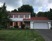 2545 Rosenberry Road, Gilbertsville image