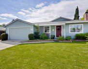 7572 Hollanderry Pl, Cupertino image