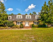 2139 Echo Lane, Wilmington image