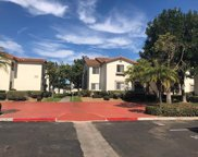 3584 Sunset Ln Unit #129, San Ysidro image
