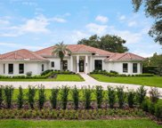 5056 Isleworth Country Club Drive, Windermere image