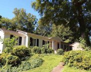 410 Sherwood Forest Road, Winston Salem image