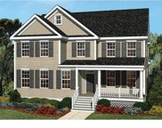 45 Brookdale Way, Chesterfield Twp image