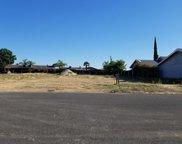 4468 W Vandegrift, Fresno image