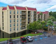 34 S Forest Beach  Drive Unit 5C, Hilton Head Island image