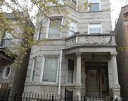 3311 W Evergreen Avenue, Chicago image