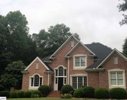 205 Alender Way, Simpsonville image