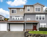 33129 49th Ave SW, Federal Way image