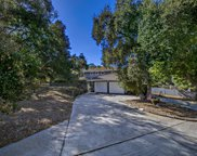 4805 Sleeping Indian Rd, Fallbrook image
