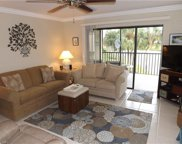 12661 Kelly Sands WAY Unit 113, Fort Myers image