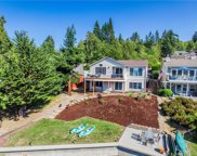 9947 Mariner Dr NW, Olympia image