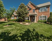 6320 Williams Grove Dr, Brentwood image