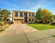 1136 44th Ave SW, Seattle image