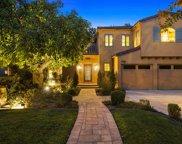 1546     Linda Vista Avenue, Pasadena image