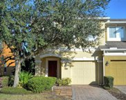 5474 Rutherford Place, Oviedo image