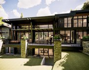 200 White Pine Canyon Road, Park City image