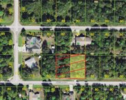 17440 & 17432 Shirley Avenue, Port Charlotte image