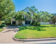 6301 Meadows West Drive, Fort Worth image