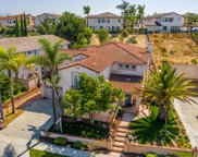 1076 Misty Creek St, Chula Vista image