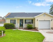 924 Wind Sail Ct., Murrells Inlet image