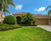 5302 Pine Shadow Lane, North Port image