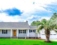 710 Antler Ridge Circle, Myrtle Beach image