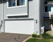 8749 Norway Street NW, Coon Rapids image