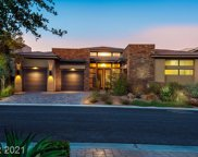 54 Glade Hollow Drive, Las Vegas image