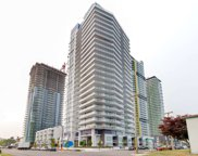 5051 Imperial Street Unit 2402, Burnaby image