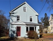 77 Faber  Avenue, Waterbury image