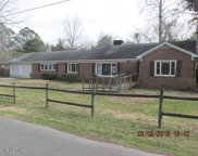 247 Farm Life Avenue, Vanceboro image