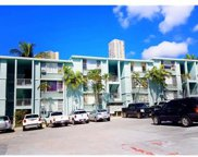 98-1030 Moanalua Road Unit 5-304, Aiea image