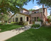 6149 Vickery Boulevard, Dallas image