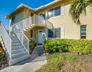 641 Teryl Rd Unit 3, Naples image