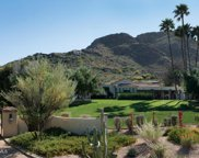 5933 E Ironwood Drive, Paradise Valley image