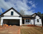 2207 Melvin Hill Road, Campobello image