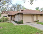 371 Winchester Place, Longwood image