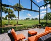 7631 Iris Court, West Palm Beach image