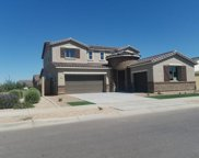 22518 E Silver Creek Lane, Queen Creek image