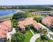 11218 Willow Gardens Drive, Windermere image