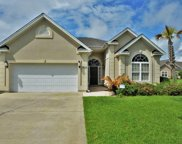 1419 Saint Thomas Circle, Myrtle Beach image