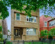 4833 North Lawndale Avenue, Chicago image
