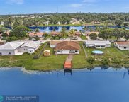 2771 NW 26th Ave, Oakland Park image