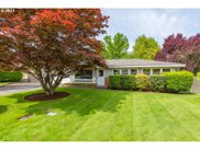11215 SW 82ND  AVE, Tigard image